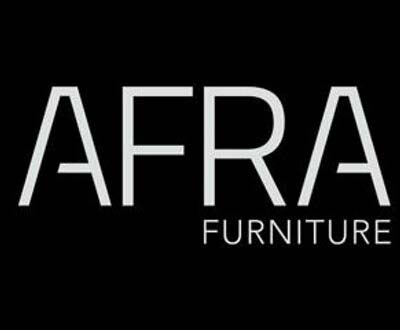 Afra Furniture: A high quality contract furniture manufacturer
