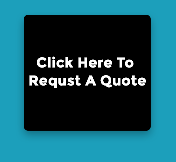 Request A Quote From Haven Marketing